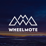Wheelmotes Avatar
