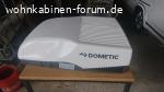 Dometric Dachklimaanlage FreshJet 1700