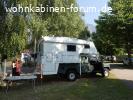 SKarosser/Nordstar for Defender 130