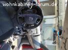 Pickup Mazda BT50 4x4 1,5Kabine