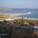 Sizilien 2011