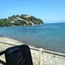 Unsere Reise zur Insel Giglio